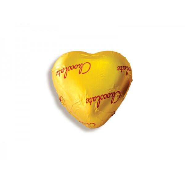 Καρδιά μπισκότο