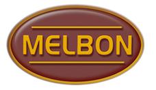 melbon.gr